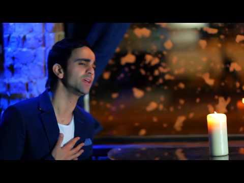 Ramin Fazli - Hamsafar NEW AFGHAN SONG 2015