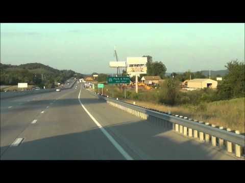 Wrong-Way Crash Caught on Tape from YouTube · Duration:  2 minutes 52 seconds