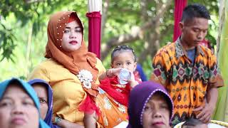 Video Merindukanmu Charisa Revanol New King Star Mojoagung 2018 download MP3, 3GP, MP4, WEBM, AVI, FLV Oktober 2018