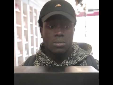 purpdrank - How it looks when you don't donate