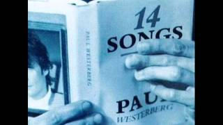 Watch Paul Westerberg Knocking On Mine video