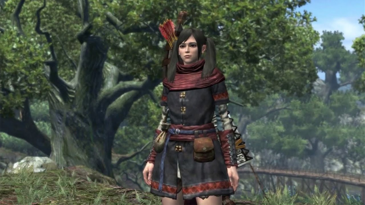 Dragon S Dogma: Dragon's Dogma Online Pawn Introduction Trailer