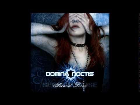 Domina Noctis - Into Hades