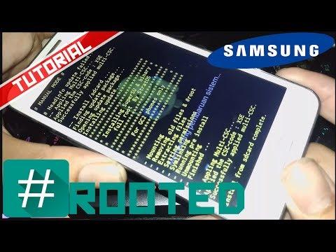 Samsung M100 Root Videos - Waoweo