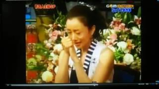 ユンソナ「友人宅で物を盗むのは韓国の常識」 ユンソナ 検索動画 10