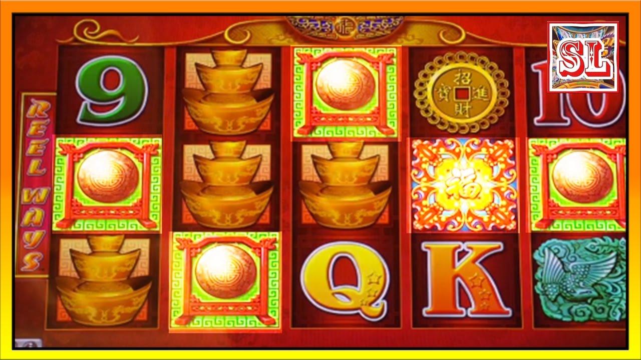 Casino Spellen Huren Belgie