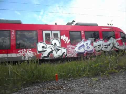 Kiel / 21.06.11