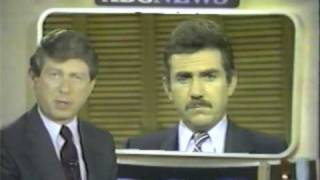 unique reagan assassination attempt video compare to the kennedy detail