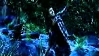 Awaara Telugu Movie Songs - Chuttesai Ch