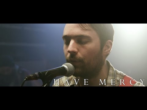 Have Mercy - Howl (Official Music Video)
