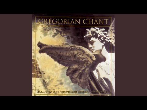 Magnificat anima mea Dominum (Antiphon and canticle of the ...