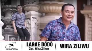 Wira Ziliwu - Lagae Dodo || Katawaena Group
