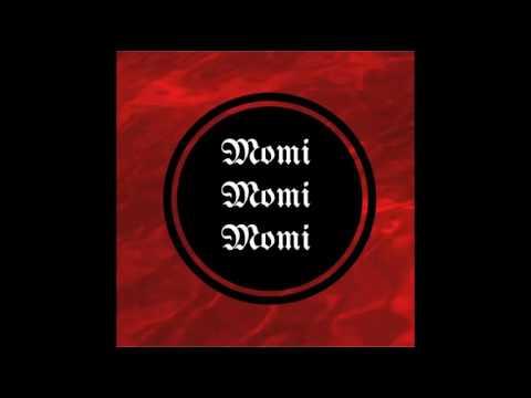 Mom4eto - Mrusen Rusenec