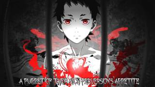 One Reason - Deadman Wonderland Theme {Lyrics}