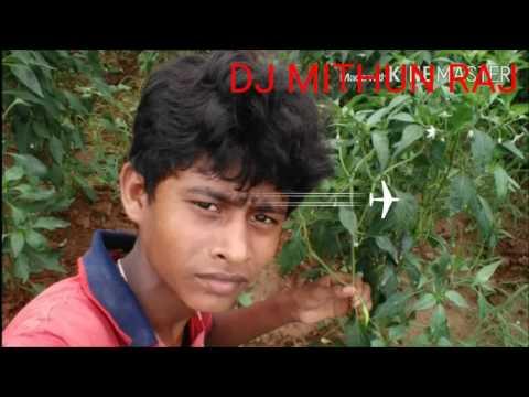 Dj Mithun