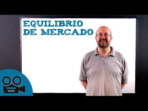 """Why in the World are They Spraying?"" Documentary HD (multiple language subtitles) de YouTube · Alta definición · Duración:  1 hora 12 minutos 55 segundos  · Más de 1.364.000 vistas · cargado el 17.08.2012 · cargado por Truthmediaproduction"