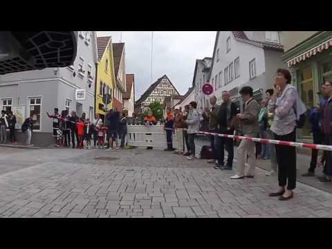 2016-07-02 18:35Uhr Reutlingen Altstadtlauf 2016