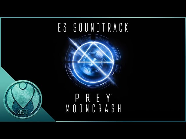 Prey: Mooncrash DLC - 2018 E3 Trailer Music Soundtrack (Dead or Alive - You Spin Me Round) #1
