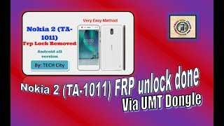 moto xt 1721 frp remove just one click done bye umt mtk tool