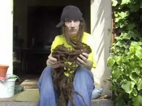 long-dreadlocks---natural-neglect-dreads