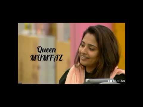 #Queen_Mumtaz ???? Celebrities, Fans & Public support Mumtaz -Watch the full video- #ShareMax #Mumtaz_