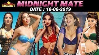 Bollywood Actress B0LD AVATAR  Video | Daily Video | 18 June 2019