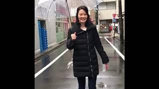 小田急線代々木八幡駅 南口より青年座劇場までの行き方をご案内します。...