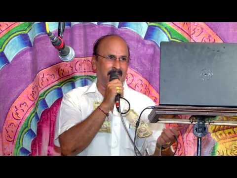 Omkara nadanu | Sankarabharanam Sung by Satyanarayana Vempati by Karaoke Track