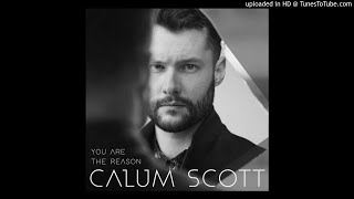 (REQUEST)(3D AUDIO!!!)Calum Scott - You Are The Reason(USE HEADPHONES!!!)