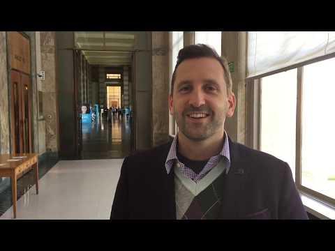 Entrepreneurs for SDGs - Charles Blaschke, Taka Solutions, United Arab Emirates