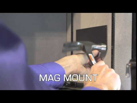 MagMount Video