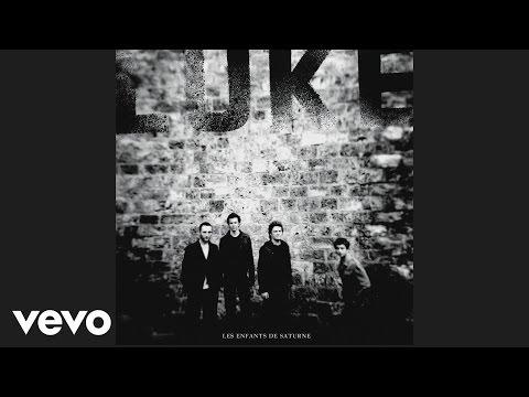 Luke - Le pays (Audio)