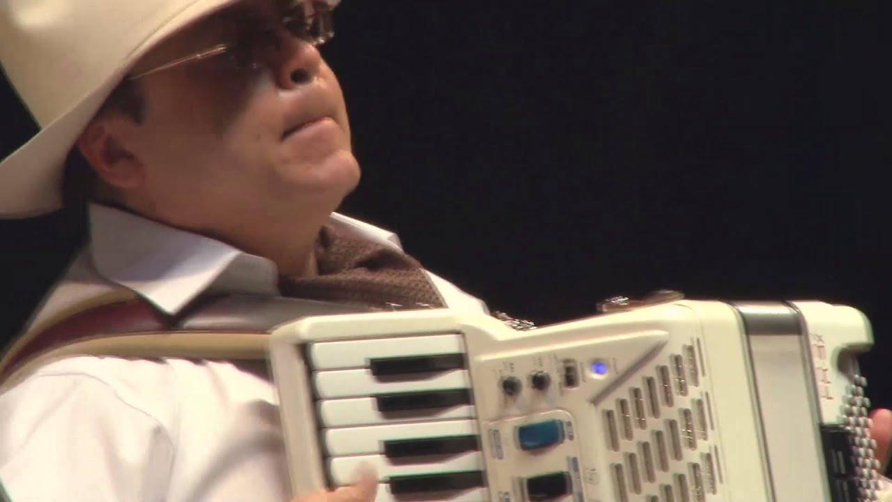 Myron Floren - Accordion Man