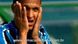 Palmeiras 0x1 Grêmio (Melhores Momentos)