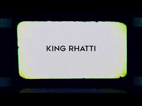 Image result for Rhatti – Gee Boy