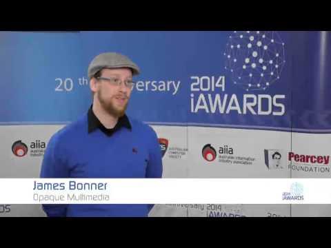 Education Winner – The Virtual Dementia Experience (VIC)