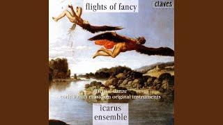 Sonata decima a 3, due soprani e fagotto, overo viola