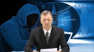 Cyber Risiken für Klein  und Mittelständler