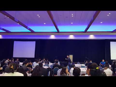 International Youth Engineer's Association