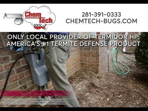 chem-tech-termite-and-pest-control---katy,-tx