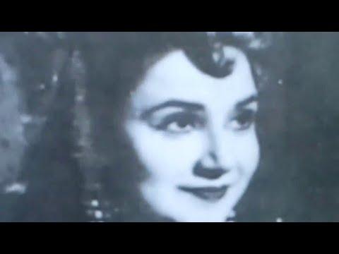noor-jahan-1959-rare-نورجہان-a-#-850-khurshid-anwar-tanveer-naqvi-yt-recommended-c-muhammad-fayyaz