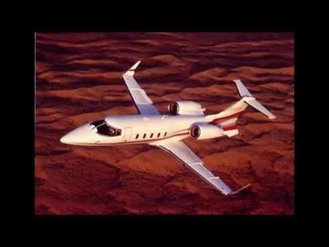 New York Jet Charter