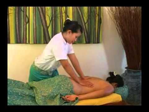 Bali BISA Balinese Massage preview