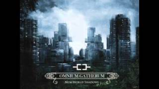 Omnium Gatherum - The Distance