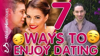 How To Find Love In Modern Dating - 7 Ways To Love Finding Love!
