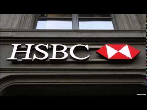 HSBC will make move decision in months not years'
