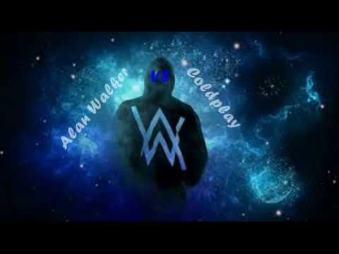 Alan Walker VS Coldplay-Hymn For The Weekend-【1 HOUR】(Original Audio)♫♫♫