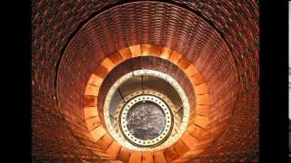 CERN Rock...