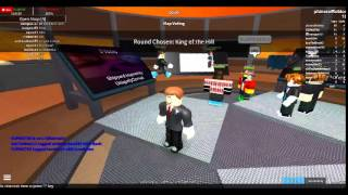 Phin - [EN] Plays Roblox - Lasertag Episode 1 (Part 1)