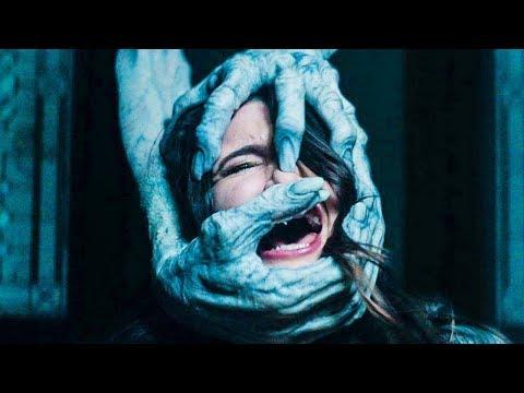 Фильм ужасов 2019 Пункт назначения Смайл Фильм ужасов 2019 который стоит посмотреть Трейлеры 2019